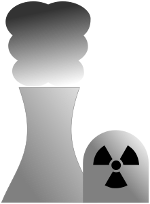 nuclear-power-plant-by_forestgreen_openclipart_CC0