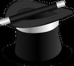magic-by_OpenClipartVectors_pixabay_CC0