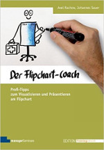 flipchart-coach