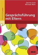 gespraechsf_mit_eltern_aich-behr