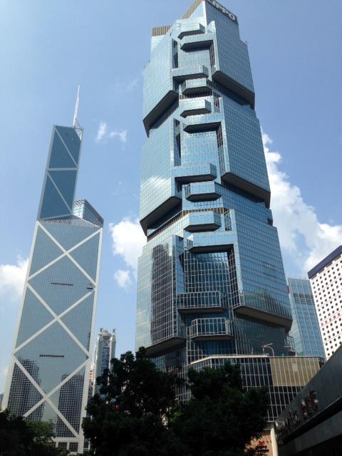 Hongkong_2019-11-09_2